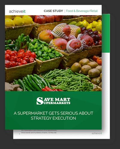 save-mart-supermarkets-achieveit-case-study-thumbnail