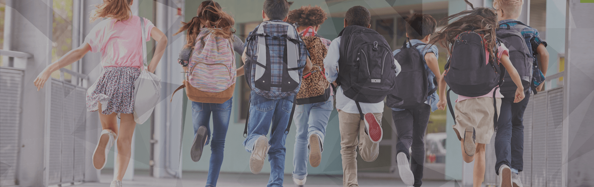 An Implementation Platform Designed for School Districts