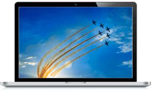 strategic-execution-for-agile-business-leaders-webinar
