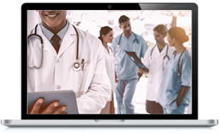 Customer Success Story How CHI Health Network Succeeds with AchieveIt - webinar